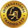 La International Trading Ltd | SW19 London