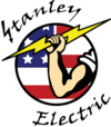 Stanley Electric NJ | 07031 North Arlington