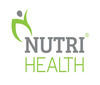 nutrihealth | nascr city