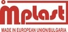 Mplast Ppr Pipe Ltd |