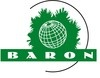 Baron For Agricultural investment |  Cairo