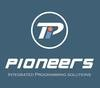 Pioneers Solutions | Nasr City