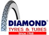 Diamond Tyres Limited | 54000 Lahore