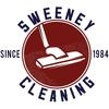Sweeney Cleaning Co | 34233 Sarasota