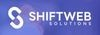 ShiftWeb Solutions | 30308 Atlanta, GA