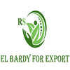 Elbardy for Export | 12651 Cairo