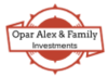 Opar Alex and Family Investments LTD
