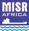 Misr Africa Shipping Co. | 21521 Alexandria
