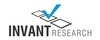 Invant Research |