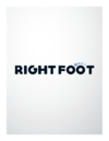 RightFoot