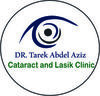 Dr. Tarek Eye Clinic | Cairo