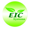 EIC SYSTEMS |