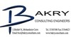 Bakry Consulting engineers |  cairo