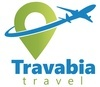 Travabia Travel |  6th of october