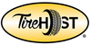 TireHost | 10940 Middletown