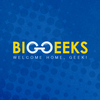 BIG GEEKS Media | 11728 Maadi