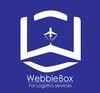 Webbie Logistics | 11471 Nasr City