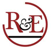 R&E Petroleum Services | 21311 Alexandria