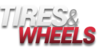 Tire Wholesale Inc. | L4L 7Y2 Woodbridge, ON