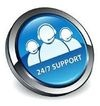 Bigpond Email Support | 3029 Victoria