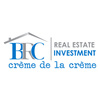 BRC Realestate Investment |