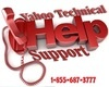 Yahoo Support Number Canada | H2X 1X9 Montreal