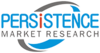 Persistence Market Research pvt ltd |