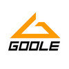 Yongjia Goole Valve Co.,Ltd | 325105 wenzhou