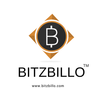 Bitzbillo-Blockchain & ICO Business Consultant |