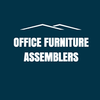 Office Furniture Assemblers | 21244 Windsor Mill