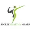 Sports healthy meals | L5T 1M4 Mississauga
