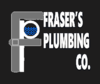 Fraser's Plumbing Co. | 90019 Los Angeles. CA