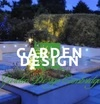 Garden Design Cambridge | CB4 3LA Cambridge