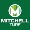 Mitchell Turf Ltd | G67 3HU Cumbernauld