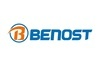 HENAN BEYNOST TEXTILE TECHNOLOGY CO., LTD. | 450000 Zhengzhou