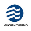 Guchen Thermo Co., Ltd | 450000 zhengzhou