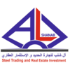 Al Shanab for Steel Trading and Real Estate Investment |  Cairo