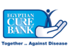 Egyptian Cure Bank | Cairo