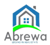 Abrewa Real Estate |