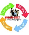 Workers-Direct.Com | SW1W 0QP London