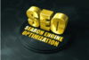 Chrisbrown Seo Services | 33010 Miami