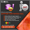 Yahoo Reset Password Support Number USA 1 (877) 336 9533 |