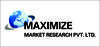 Maximize Market Research |