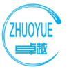 Sichuan Zhuoyue Water Treatment Equipment Co.,Ltd. | 610000 Chengdu City