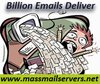 Massmailservers | 94901 california