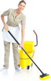 Reliable Maid Services | 400014 Dadar