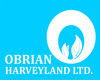 O'BRIAN HARVEYLAND LIMITED |
