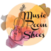 Music Room Shoes | 4626  Mundubbera, QLD