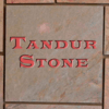 Best Tandur Stone Company - Natural Tandur stone | 501141 Hyderabad