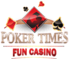 Poker Times Fun Casino | 3051  North Melbourne